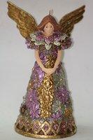 engel bloomsbury