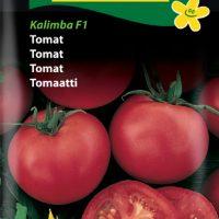Tomat Kalimba F1