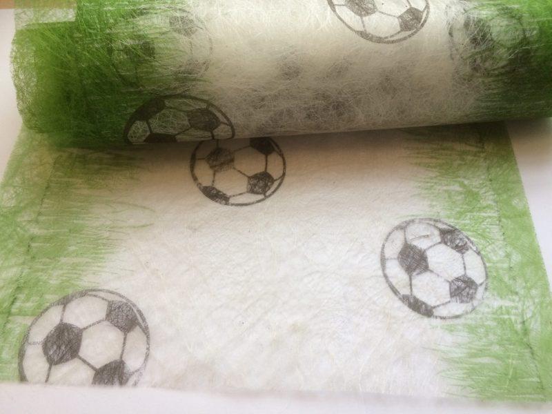 bordløber fodbold