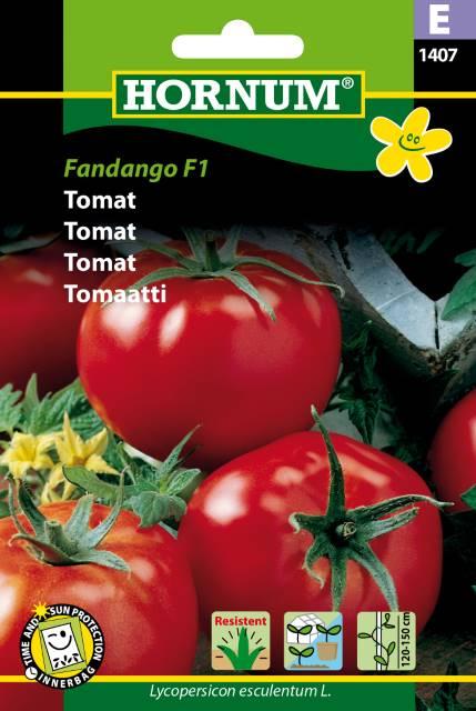 tomat fandango